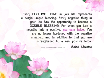 Turn-negative-into-positive-quotes